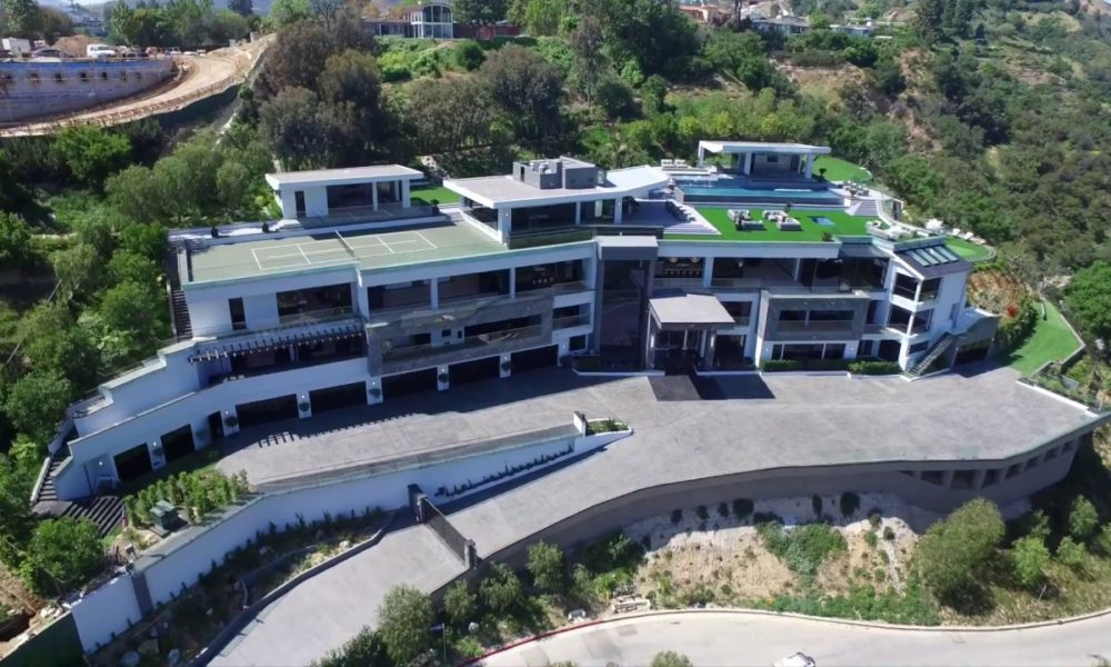 Country Air Properties Real Estate