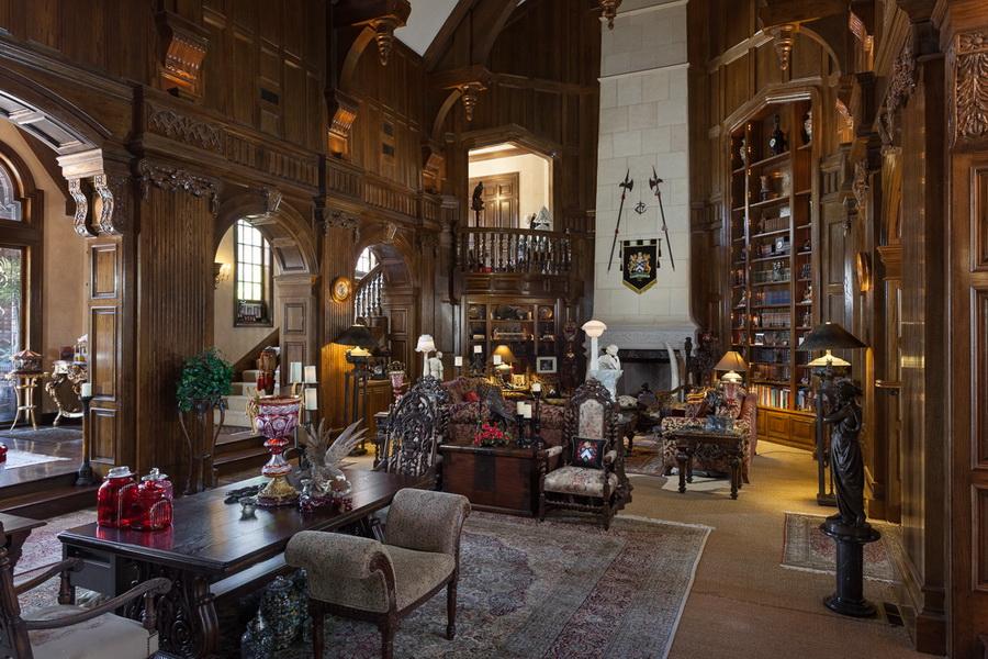 lavish mansion interiors low budget interior design