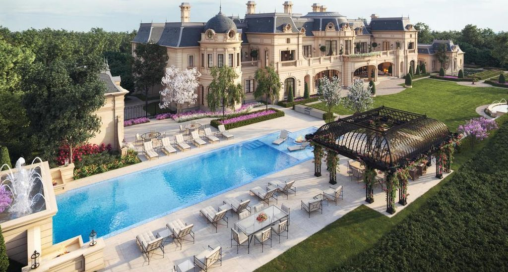 Ise8b2cn9w2n7i1000000000 1000x536 Beverly Hills Mega Mansion Design Proposal In Park On A 32 Million