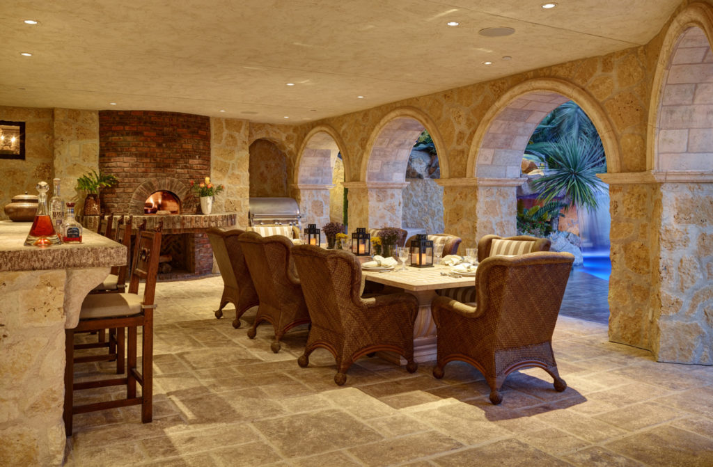 Outstanding World Class Equestrian Home in San Diego California Offers Resort Style Amenities! ARCHITECTURE Equestrian Horse Properties HOT PROPERTIES Italian Tuscan Style Architecture LUXURY HOMES Luxury Homes Tours Mediterranean Style Architecture VIDEOS