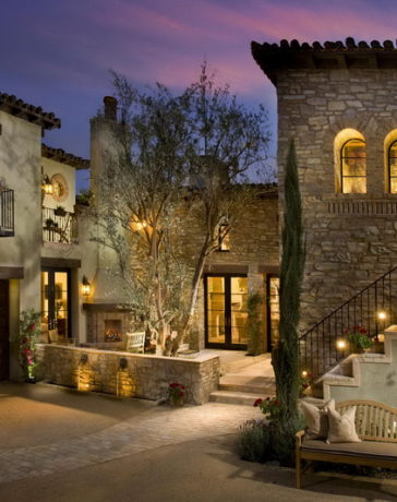 Italian Tuscan Style Architecture Archives | Luxury Architecture on mediterranean home landscape design, tuscan landscape design ideas, colonial home landscape design, luxury home landscape design, bungalow home landscape design, cape cod home landscape design, french country home landscape design, modern home landscape design, japanese home landscape design, ranch home landscape design,