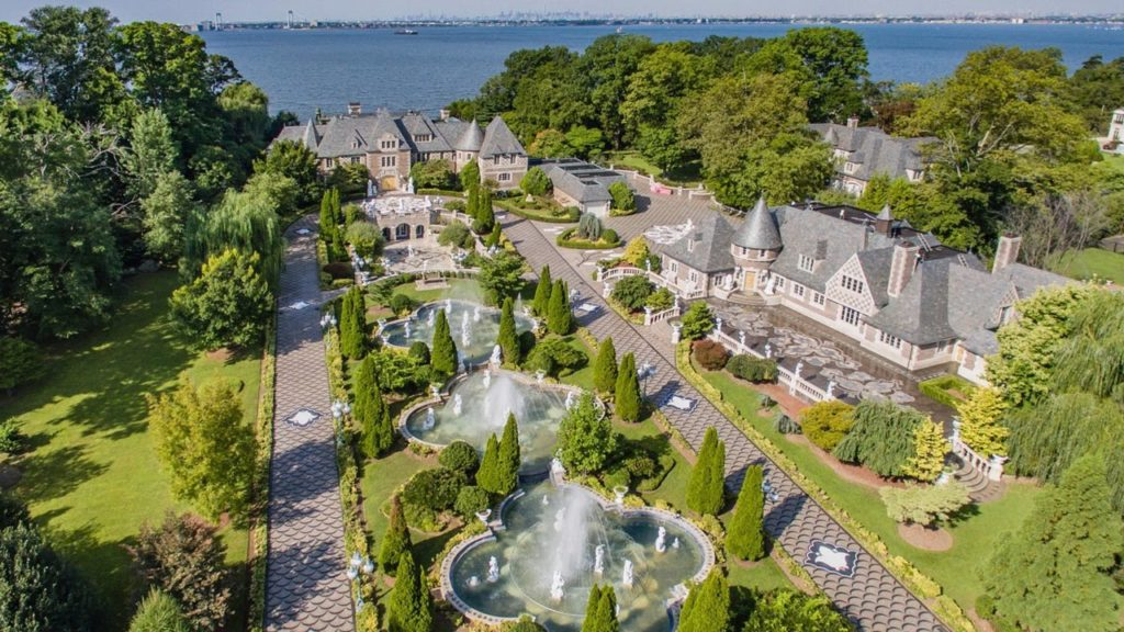 Great East Lake Properties For Sale