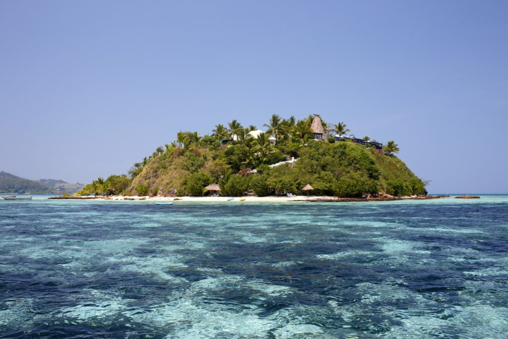 The World's Best Private Islands For Sale HOT PROPERTIES LUXURY HOMES LUXURY REAL ESTATE NEWS