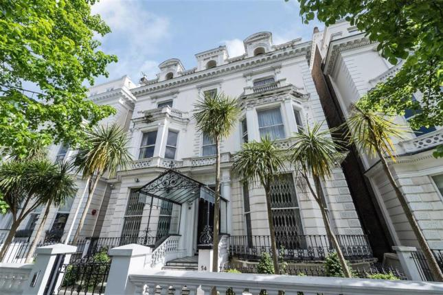 The Top 10 Most Expensive Properties in London HOT PROPERTIES LUXURY HOMES LUXURY REAL ESTATE NEWS
