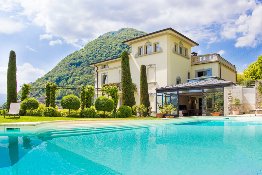 1513894230 8958 Italy Concetta 01 Top 5 Most Beautiful Italian Homes For