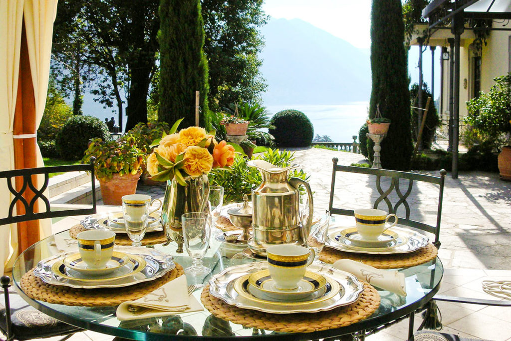 1513894241 1006 Italy Concetta 04 Top 5 Most Beautiful Italian Homes For