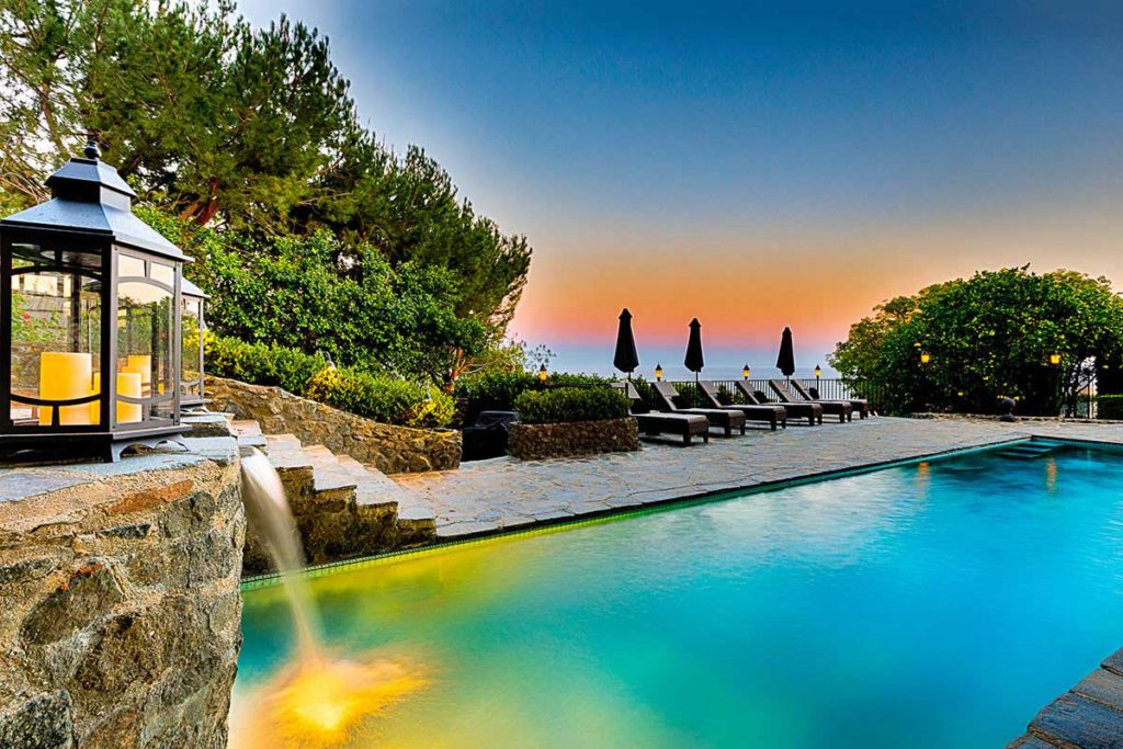 The Top10 Most Beautiful California Villas in The Market Right Now BLOG LUXURY HOMES