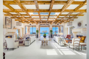7 Amazing Malibu Homes and Mansions That Would be an Epic Weekend Getaway BLOG LUXURY HOMES