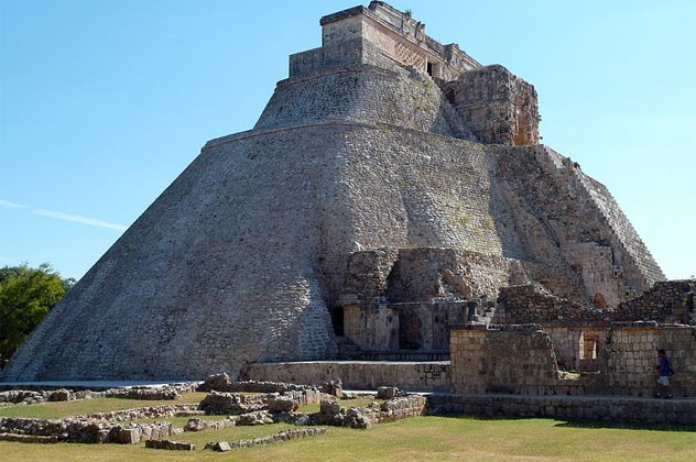 10 Amazing Ancient Temples That Still Exist Today History of Architecture