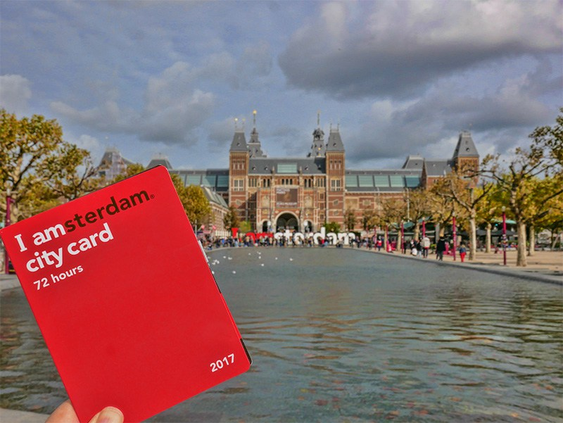 Museum Van Loon in Amsterdam– One of The Most Amazing Museums in Europe History of Architecture