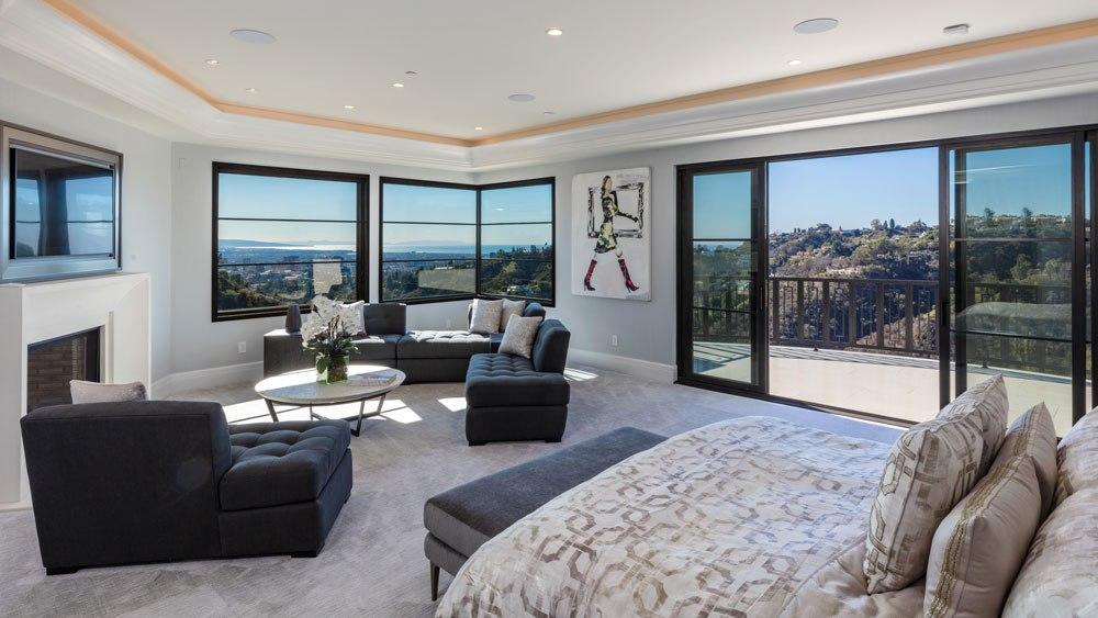 Best Of Mansion Billionaire Luxury Bedroom Photos