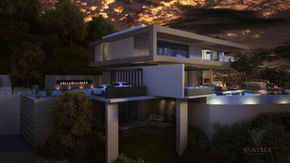 1525478274 4497 From Vantage Design Group 32 Beautiful Modern And